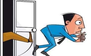 Licenziamento-illegittimo-come-stabilire-quanto-dovuto-al-lavoratore-370x230